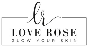 Love Rose Cosmetics